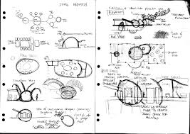 architecture design concept. Architecture Design Concept Amazing Decoration 28318 Inspiration 3 Skillful Ideas Architectural G