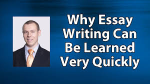learn essay writing quickly how a minute lesson helped me pass  learn essay writing quickly how a 20 minute lesson helped me pass my exam
