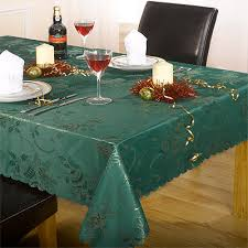 Linens-Limited-Angelica-Christmas-Tablecloth