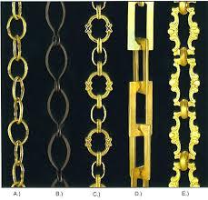 decorative lighting chain heavy duty chandelier chain re cast antique chrome heavy duty chandelier chain steel