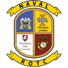 University of Washington Naval ROTC - Home | Facebook