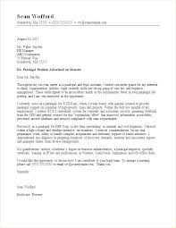 Cover Letter To A Law Firm Sample Cover Letter Judicial Internship