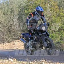 2018 ktm adventure models. Contemporary Models Source CycleWorld Throughout 2018 Ktm Adventure Models
