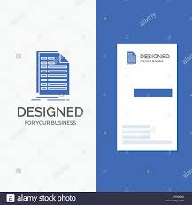 excel bill business logo for bill excel file invoice statement