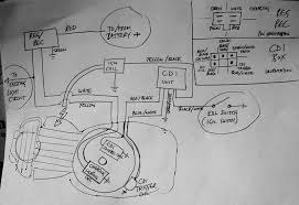 honda c70 wiring diagram images honda image wiring honda c70 wiring diagram honda auto wiring diagram schematic on honda c70 wiring diagram images