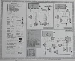 w wiring diagrams mbclub uk bringing together mercedes this image has been resized click this bar to view the full image the original image is sized 800x649