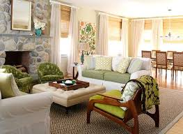 Brilliant Window Treatments Living Room Attractive Window Treatments For Living  Room Ideas Awesome Living