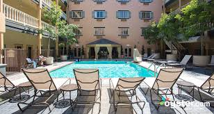 ayres hotel suites in costa mesa newport beach