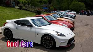 2018 nissan 370z price. contemporary 370z 2018 nissan z car release date and price inside nissan 370z price