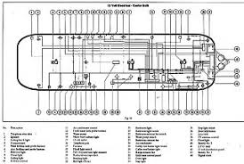 50 amp switch box 50 wiring diagram, schematic diagram and Rv Automatic Transfer Switch Wiring Diagram wiring diagram for 100 breaker box as well rv automatic transfer switch wiring diagram manual generator WFCO Automatic Transfer Switch Wiring Diagram