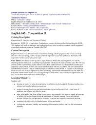 al pacino acting resume good product marketing resume popular     Esl academic essay writing service usa Domov