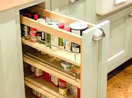 pull out shelves for kitchen slide out cabinet drawers kitchen cabinet kitchen pantry roll out shelves