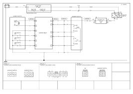 2004 mazda rx8 fuse box diagram image details 2004 mazda rx8 wiring diagram 2004 mazda 6 fuse box diagram