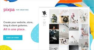 I Want To Build A Website For Free 10 Best Free Website Builders Of 2019 Veewom