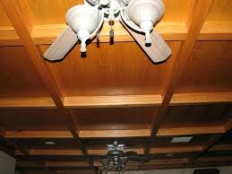 lighting meaning fixtures singapore residential remodeling professional in likable ceiling beam ceilings light