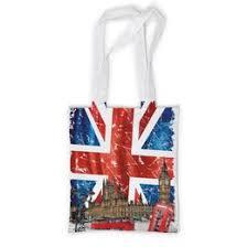 Толстовки, кружки, чехлы, футболки с принтом англия, а также ...