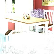 30 inch wide dining table inch dining table wide dining table inch wide dining table inch
