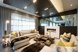 ... Cool Best Interior Designs With Best Interior Design Inspirations From  Paul