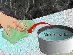 modern how to remove bathtub caulk lovely 4 easy ways to remove caulk with