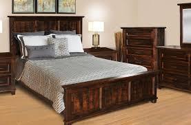 Rustic bedroom furniture sets Modern Rustic Bedroom Furniture Set Bear Creek Bedroom Set Image Countryside Amish Furniture Bear Creek Rustic Bedroom Set Countryside Amish Furniture