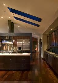 track lighting sloped ceiling. 20 Lovely Track Lighting Sloped Ceiling E