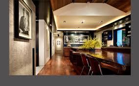 modern architectural interior design. Fine Modern For Modern Architectural Interior Design
