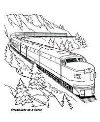 dinosaur train coloring free printable train coloring pages free train coloring pages free free printable train