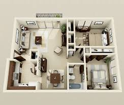 2 Bedroom Apartments London Ontario Exterior Decoration Awesome Inspiration Design