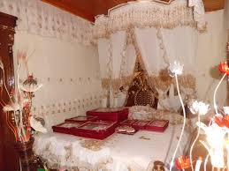 Bedroom:Adorable Couple Bedroom With Cozy Romantic Decor Ideas Fancy Simple  Bedroom Ideas For Married