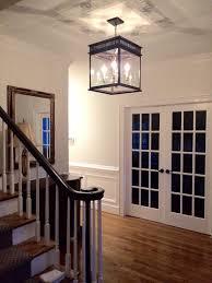 entryway lighting fixtures. entryway light hanging fixtures best js2 foyer brz jones tips for decorating with lanterns indoors lantern lighting