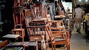 collecting antique furniture style guide. Antiques Furniture In India Collecting Antique Style Guide T