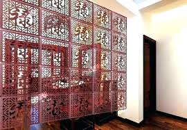 Tall room dividers Foot Tall Ft Tall Room Dividers Foot Room Dividers Ft Tall Room Divider Foot Amazoncom Ft Tall Room Dividers Foot Room Dividers Ft Tall Room Divider