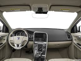 2016 volvo xc60 read owner and expert