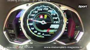 lamborghini veneno speedometer. lamborghini aventador 0290 kmh lp 7004 full speed standing kilometer gopro youtube veneno speedometer g