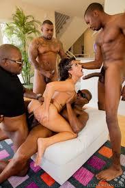 Porn Life Keisha Grey Nude
