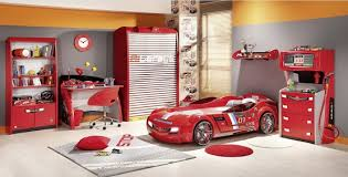 boys bedroom color ideas racing bedroom furniture and color for boys boys room furniture