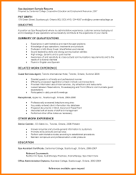 Awesome Meaning Of Resume Headline Ideas Simple Resume Office