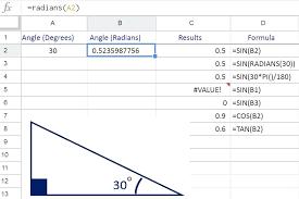 sin30 degrees math degrees vs radians mathpapa algebra calculator