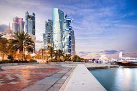 10 Best Things to Do in Doha - What is ...