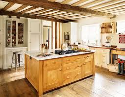 full size of kitchen rta kitchen cabinets free standing kitchen cabinets kitchen cabinet hardware cabinet