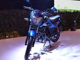 new car launches this monthHero Splendor iSmart 110 to be Launched this Month  Find New