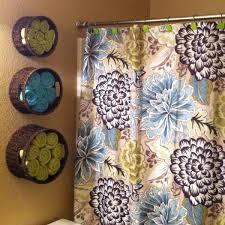 diy towel storage. 15 Bathroom Storage Solutions And Organization Tips 14 - Diy \u0026 Crafts Ideas Magazine Towel E