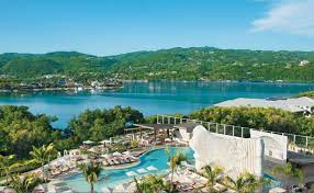 s only all inclusive resorts for