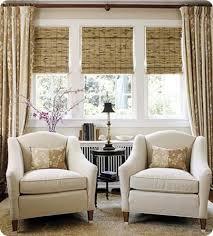 Living Room Window Stunning On Living Room And Best 25 Windows Ideas  Pinterest 17