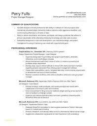 Free Professional Resume Templates Microsoft Word With Resume