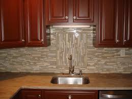 glass stone backsplash accent new jersey custom tile