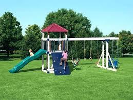 outdoor play swing set accessories swing set accessories home depot home depot play sets large size
