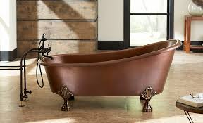 types of bathtubs the home depot