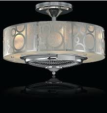 crystal chandelier ceiling fan combo ceiling fan and chandelier combination the in combo idea 2 home