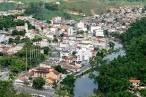 imagem de Pira%C3%AD+Rio+de+Janeiro n-6